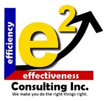 e^2 Academy